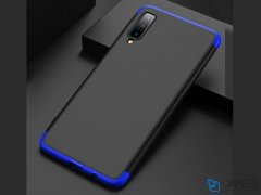 قاب 360 سامسونگ GKK Case Samsung Galaxy A70