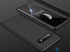 قاب 360 سامسونگ GKK Case Samsung Galaxy S10 Plus