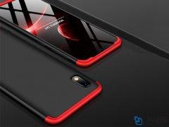 قاب 360 سامسونگ GKK Case Samsung Galaxy A10