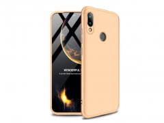 قاب 360 سامسونگ GKK Case Samsung Galaxy M20