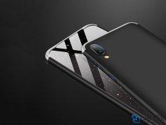 قاب 360 سامسونگ GKK Case Samsung Galaxy M10
