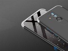 قاب 360 هواوی GKK Case Huawei Mate 20 Lite