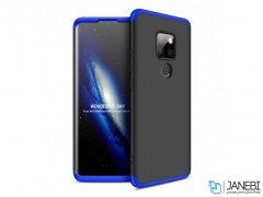قاب 360 هواوی GKK Case Huawei Mate 20
