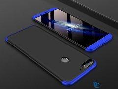 قاب 360 هواوی GKK Case Huawei Y7 Prime 2018
