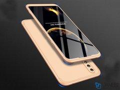 قاب 360 هواوی GKK Case Huawei Honor 8X