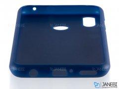 قاب محافظ طرح پارچه ای هواوی Protective Cover Huawei Nova 3i/ P Smart Plus