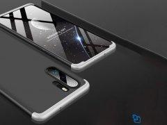 قاب 360 هواوی GKK Case Huawei P30 Pro