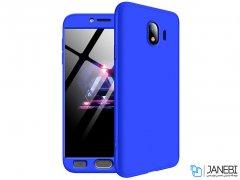 قاب 360 سامسونگ GKK Case Samsung Galaxy J4 2018