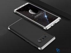 قاب 360 سامسونگ GKK Case Samsung Galaxy Note 8