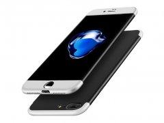 قاب چند تکه ای آیفون GKK Case Apple iPhone 7 Plus/8 Plus