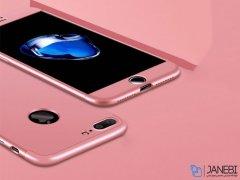 قاب 360 آیفون GKK Case Apple iPhone 7 Plus/8 Plus