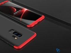 قاب 360 سامسونگ GKK Case Samsung Galaxy S9 Plus