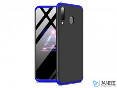 قاب 360 سامسونگ GKK Case Samsung Galaxy M30