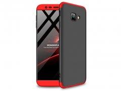 قاب چند تکه ای سامسونگ GKK Case Samsung Galaxy J4 Plus