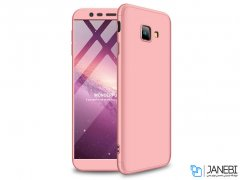 قاب 360 سامسونگ GKK Case Samsung Galaxy J4 Plus