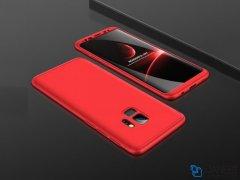 قاب 360 سامسونگ GKK Case Samsung Galaxy S9