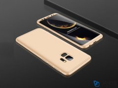 قاب 360 سامسونگ GKK Case Samsung Galaxy S9