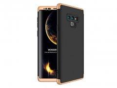 قاب 360 سامسونگ GKK Case Samsung Galaxy Note 9