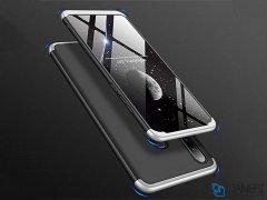 قاب 360 هواوی GKK Case Huawei P30
