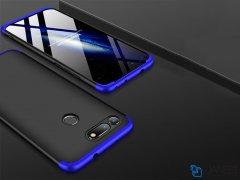 قاب 360 هواوی GKK Case Huawei Honor View 20