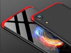 قاب 360 هواوی GKK Case Huawei Honor Play 8A