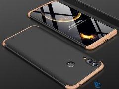 قاب 360 هواوی GKK Case Huawei Honor 8C