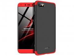 قاب 360 شیائومی GKK Case Xiaomi Redmi 6A