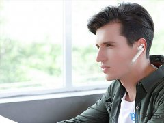 هندزفری بلوتوث کیو سی وای QCY A1 Bluetooth Earphone