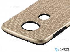 قاب محافظ آی فیس موتورولا iFace Case Motorola Moto Z2 Play