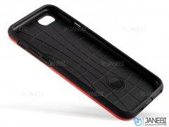 قاب محافظ آی فیس آیفون iFace Case Apple iphone 8/7