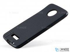 قاب محافظ آی فیس موتورولا iFace Case Motorola Moto Z