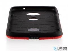 قاب محافظ آی فیس موتورولا iFace Case Motorola Moto Z2 Force