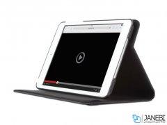 کیف محافظ موشی آیپد Moshi Concerti Case iPad mini 3