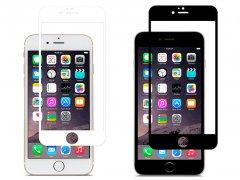 محافظ صفحه نمایش موشی آیفون Moshi iVisor XT Clear Screen Protector iPhone 6 Plus/6s Plus