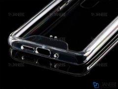 قاب محافظ هواوی Space Case Huawei P30 Pro