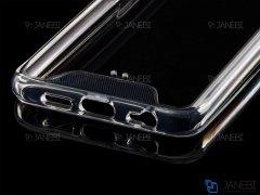 قاب محافظ هواوی Space Case Huawei P30