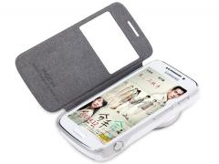 کیف Samsung Galaxy S4 Zoom مارک ROCK