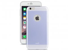 قاب محافظ موشی آیفون Moshi iGlaze Case iPhone 6 Plus/6S Plus