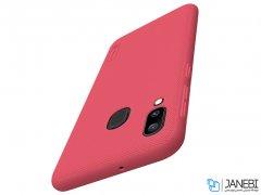 قاب محافظ نیلکین هواوی Nillkin Frosted Shield Case Huawei Nova 5/Nova 5 Pro