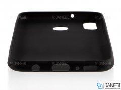 قاب ژله ای ساده سامسونگ Jelly Case Samsung Galaxy M20
