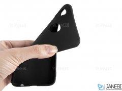 قاب ژله ای ساده سامسونگ Jelly Case Samsung Galaxy A40
