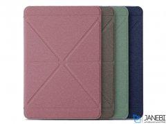 کیف محافظ موشی آیپد Moshi Versacover iPad mini 2/3