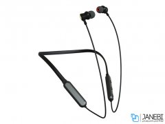 هدست بلوتوث نیلکین Nillkin Soulmate neckband Bluetooth earphone