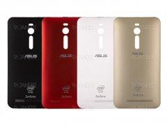 درب پشت Asus Zenfone 2 ZE551ML