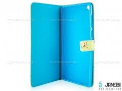 کیف تبلت ایسوس طرح باب اسفنجی Colourful Case Asus Zenpad 7.0 Z370CG SpongeBob