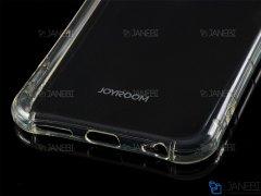 کاور و محافظ صفحه جویروم آیفون Joyroom 2in1 Apple iPhone 6/6S