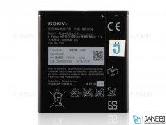 باتری اصلی گوشی سونی Sony Xperia J