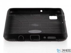 قاب محافظ آی فیس سامسونگ iFace Case Samsung Galaxy A7 2018
