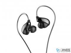 ایرفون بیسوس Baseus Encok H05 Wire Earphones