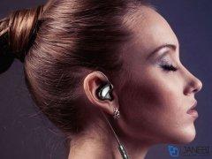 هدست بیسوس Baseus Encok H05 Wire Earphones
